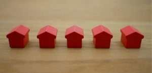 Gute Immobilienmakler Agentur erkennen Spezialisierung